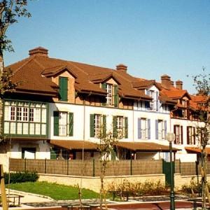 Irun 1996