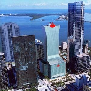 Infografia BSantander-Miami 2007 EA3
